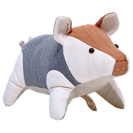 organic_fairtrade_piglet_toy_pig_vegan