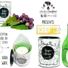 vegan_soy_candle_Slovenia