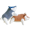 organic_fairtrade_piglet_toy_pig_vegan_blue