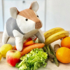 organic_fairtrade_piglet_toy_pig_vegan