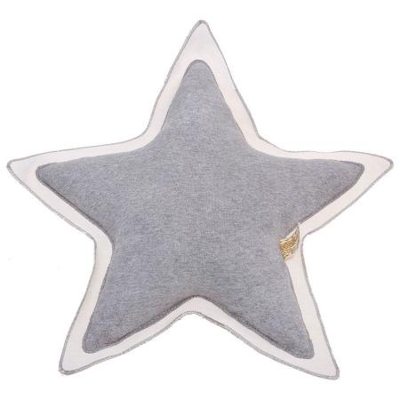 organic_fairtrade_star_pillow_nursery_vegan