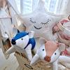 organic_fairtrade_piglet_toy_pig_vegan_star