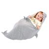 organic_fairtrade_handmade_baby_wrap_shark
