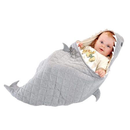 organic_fairtrade_handmade_baby_wrap_shark