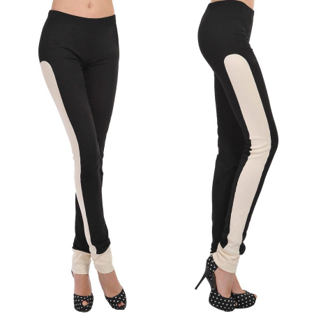 organic_fairtrade_vegan_leggings_slimming