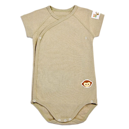 organic_fairtrade_naturally_colored_baby_onesie