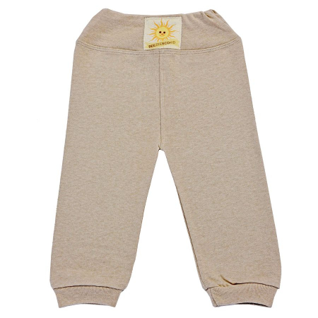 organic_fairtrade_naturally_colored_baby_pants