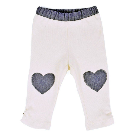 organic_fairt_trade_baby_leggings_pants