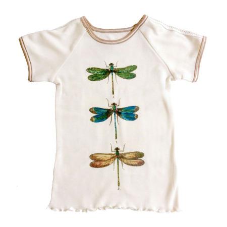 Tshirt_baby_organic_fairtrade_natural