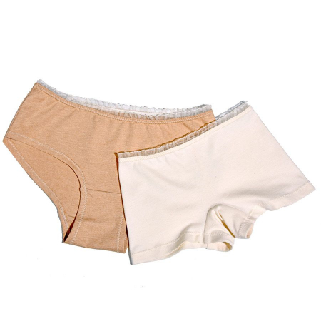 hypoallergenic_oragnic_fairtrade_girl_underwear