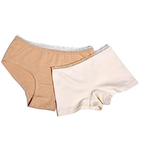 hypoallergenic_oragnic_fairtrade_girl_underwear