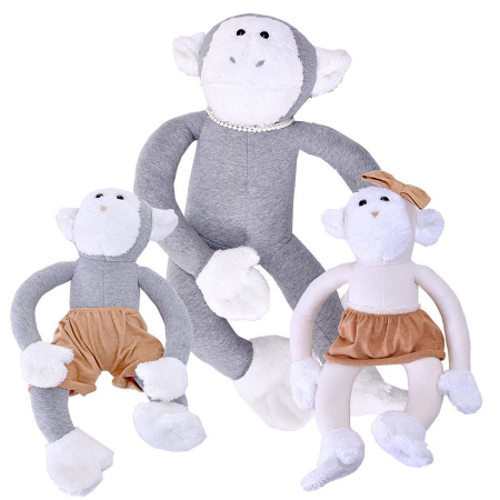 organic_fairtrade_vegan_monkey_decor