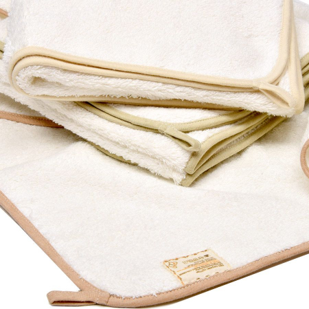 organic_fairtrade_vegan_hypoallergenic_towels