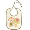 organic_fairtrade_baby_bib_healthy
