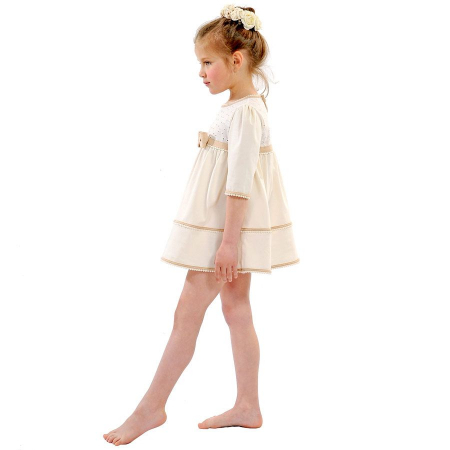 organic_fairtrade_vegan_hypoallergenic_girl_dress