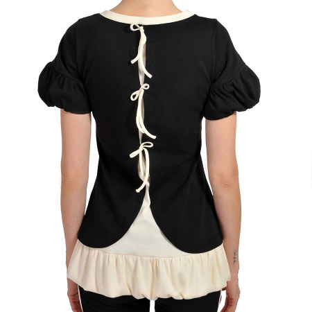 organic_fairtrade_bow_sweet_top_vegan