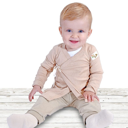 organic_fairtrade_naturally_colored_baby_pants
