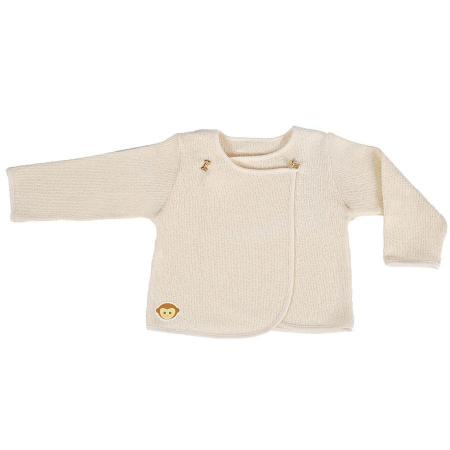 organic_fairtrade_jumper_sweater_baby_natural