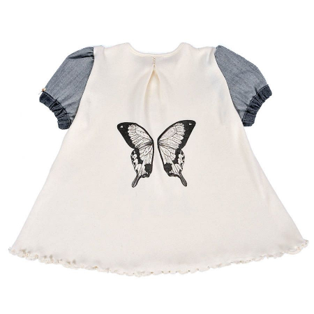 baby_girl_tunic_Tshirt_dress_organic_fairtrade_vegan
