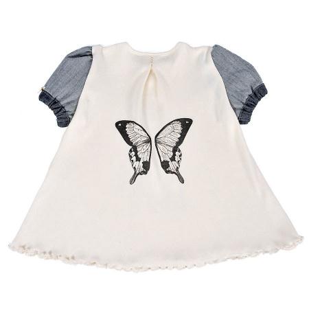 baby_girl_tunic_Tshirt_dress_organic_fairtrade_vegan