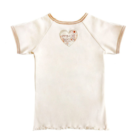 Tshirt_baby_organic_fairtrade_natural