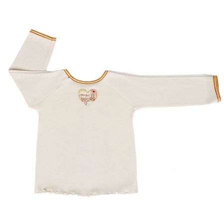 Tshirt_baby_organic_fairtrade_natural_long_sleeves