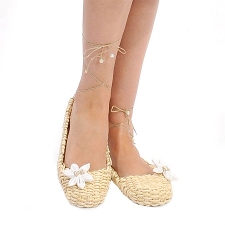 organic_corn_shoes_slippers_ballerina