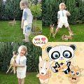 children_kids_organic_fairtrade_pajama_homewear_vegan_hypoallergenic
