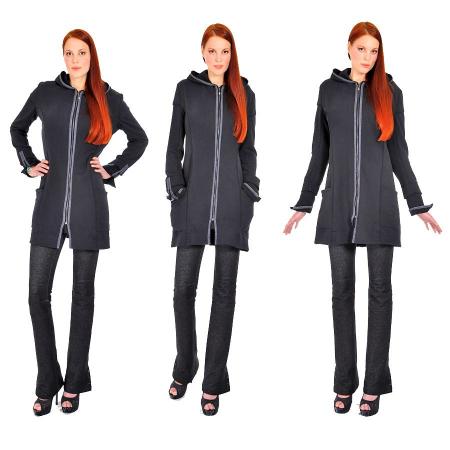 organic_vegan_fairtrade_fleece_jacket_sweater_woman_minimal