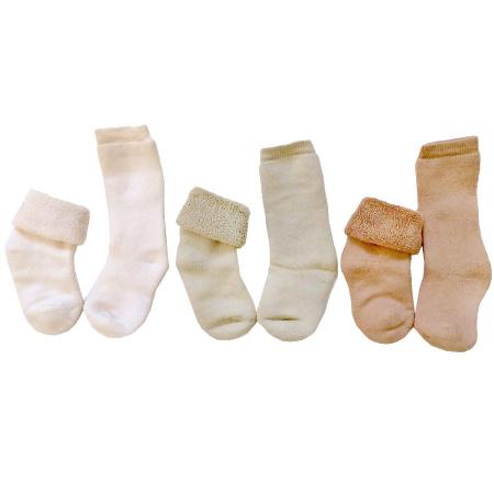organic_vegan_fairtrade_naturally_colored_baby_socks