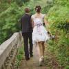 organic_fairtrade_wedding_celebration_dress_bespoke