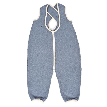 recycled_denim_body_baby_onesie