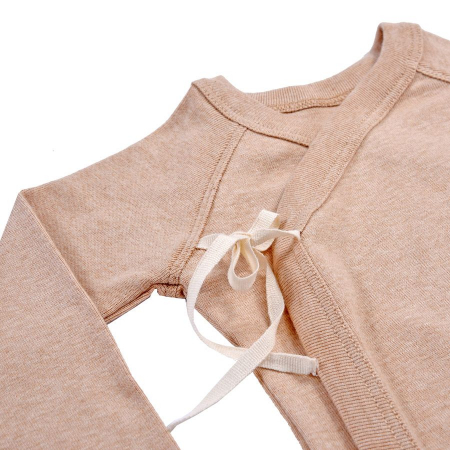 organic_fairtrade_vegan_baby_top