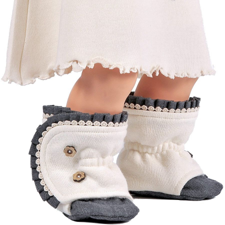 fairtrade_organic_healthy_ethical_baby_shoes_booties_uggs_vegan
