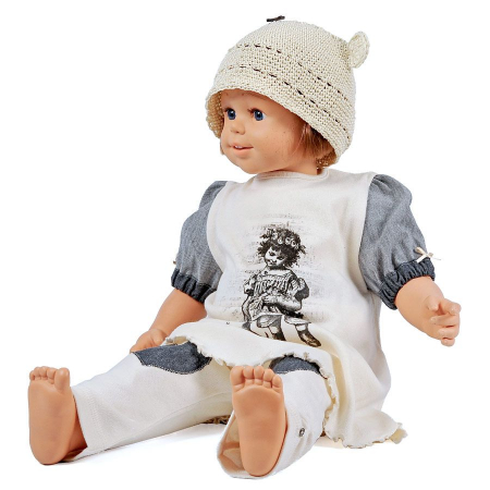 organic_fairt_trade_baby_leggings_pants