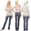 organic_cotton_fairtrade_denim_jeans_jeggings_woman_girl