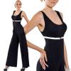 organic_cotton_fairtrade_denim_overalls_woman_girl_maternity