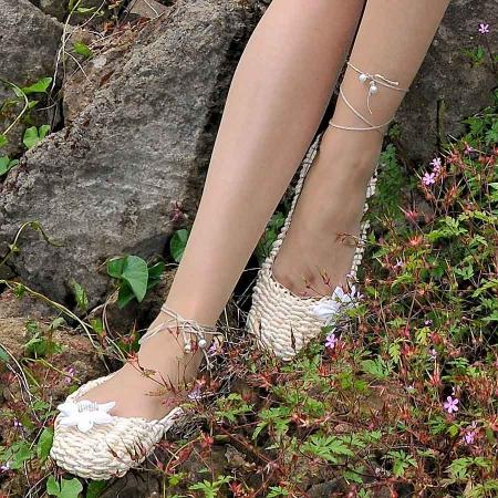 organic_corn_shoes_slippers_ballerina