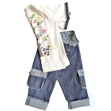 children_kids_organic_fairtrade_denim_jeans_homewear_vegan_hypoallergenic