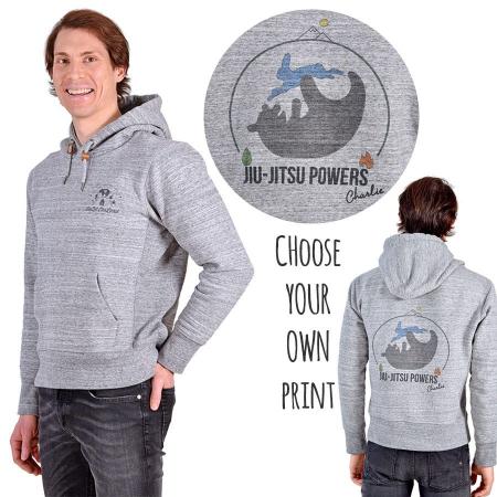 organic_fairtrade_hoodie_man_woman_gray
