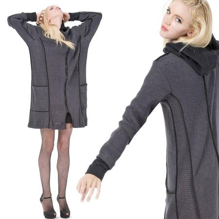 organic_fairtrade_vegan_linen_seater_jacket_woman