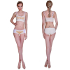 organic_fairtrade_cotton_bamboo_orchid_underwear