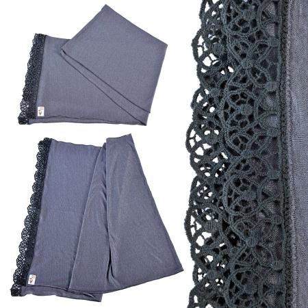 organic_fairtrade_linen_unisex_scarf