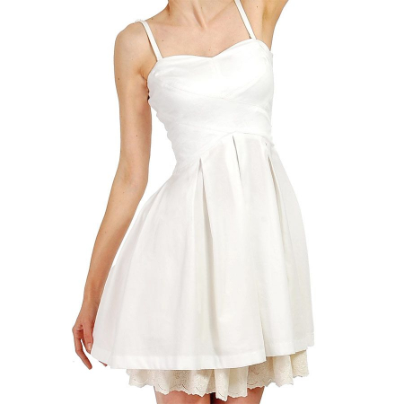 organic_fairtrade_vegan_white_dress_girl_woman