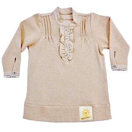 organic_fairtrade_hypoallergenic_baby_dress_top