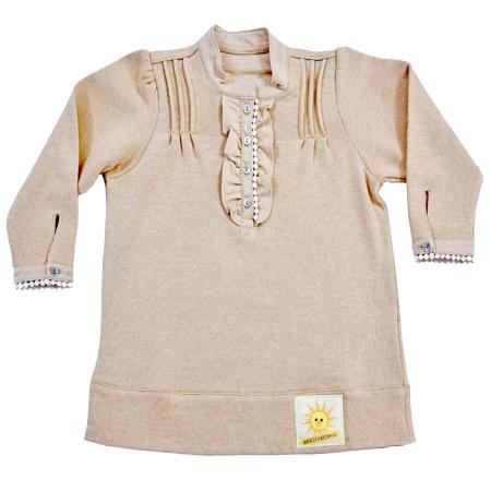 organic_fairtrade_hypoallergenic_baby_dress_top