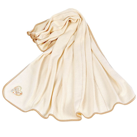 luxurious_organic_fairtrade_baby_blanket_throw