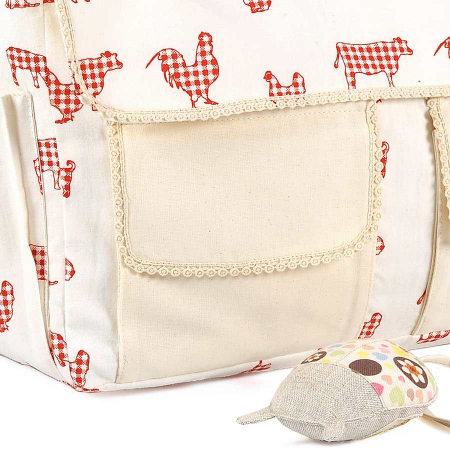 baby_diaper_bag_organic_fairtrade_vegan