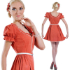 organic_fairtrade_hyoallergenic_naturally_colored_dirndl_dress