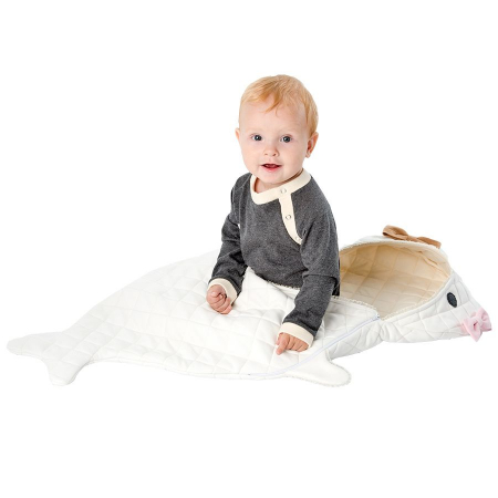 vegan_organic_fairtrade_handmade_baby_wrap_beluga_white